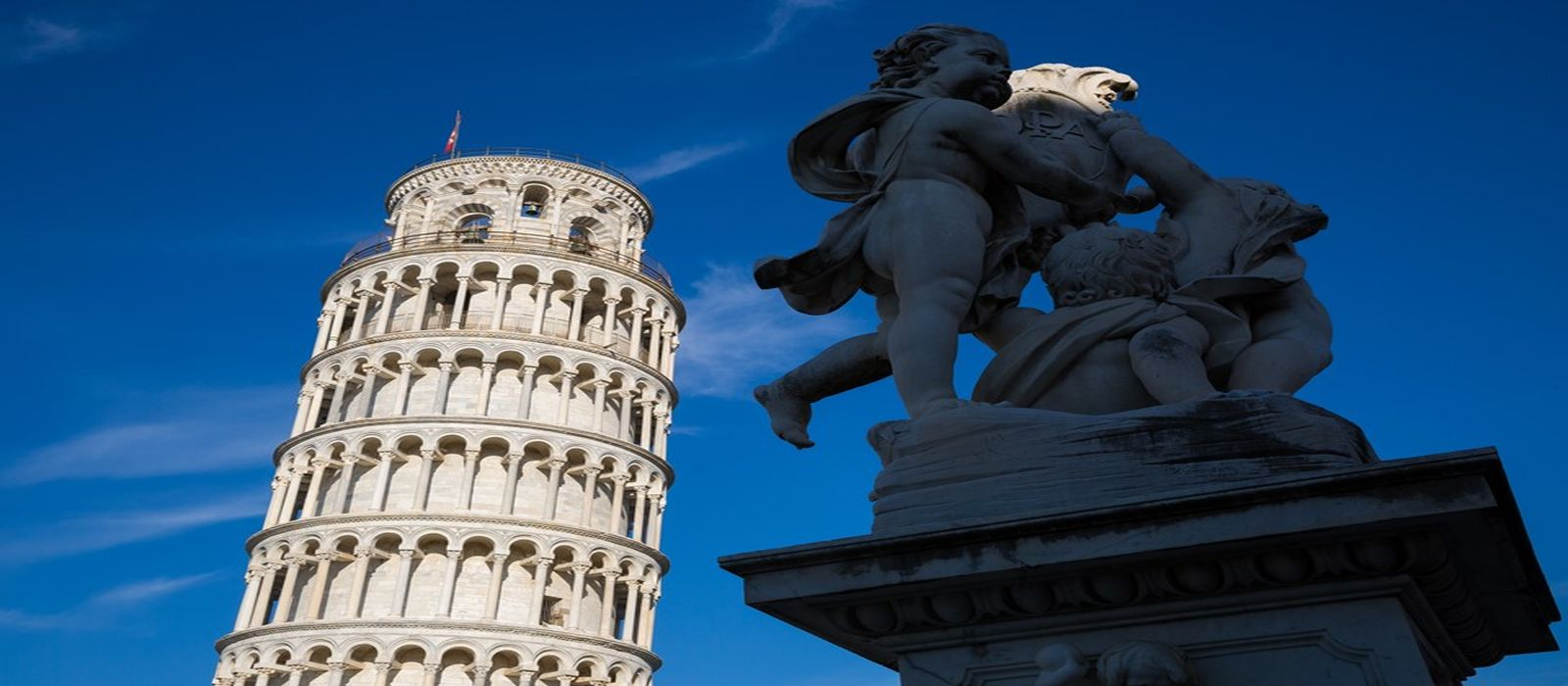 pisa gay singles There is no better gay guide of pisa than that which you will discover on menkarta the site delivers some of the finest data on every thing from gay dating to gay sports gatherings.